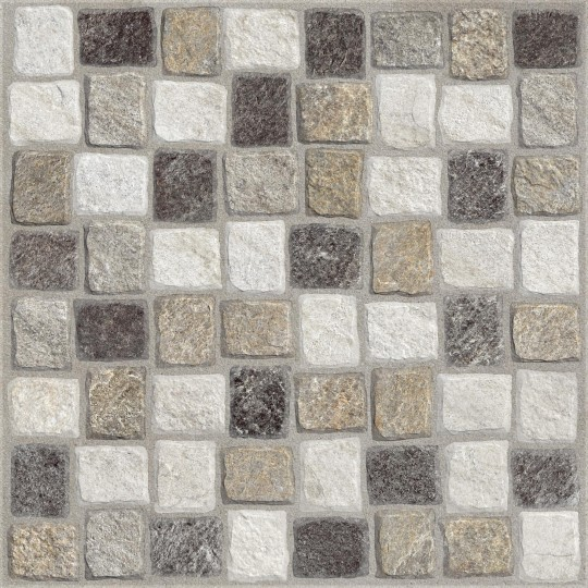 Piso Daytonna Beige  No Slip - 50x50  REF:HD51816  cl:a PEI:5  Smaltcolor