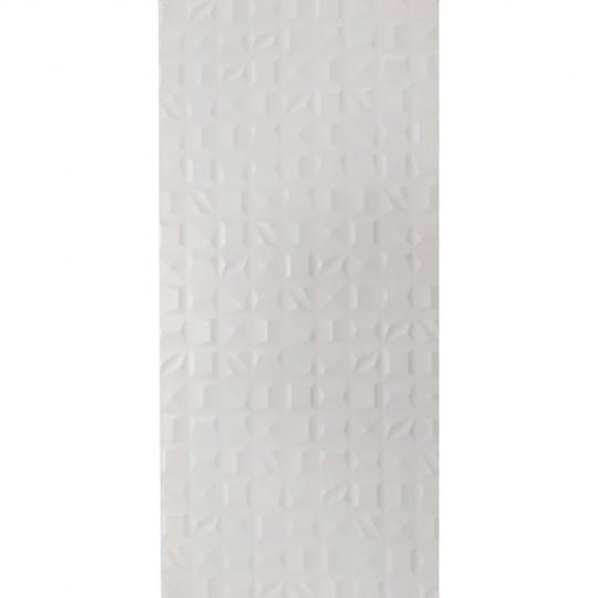Porcelanato Forme Nude V1 Esmaltado/Acetinado/Relevo