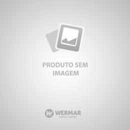 Campanhias - Wermar 382a54c589